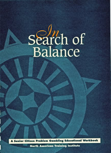 In Search of Balance 10-Pack